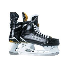 BAU Bauer Ignite Pro+ Skate