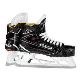 BAU Bauer 1S Sr Goal Skate