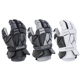EPOCH Epoch Integra Gloves