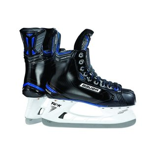 BAU Bauer Nexus Freeze Pro+ Junior Ice Hockey Skate