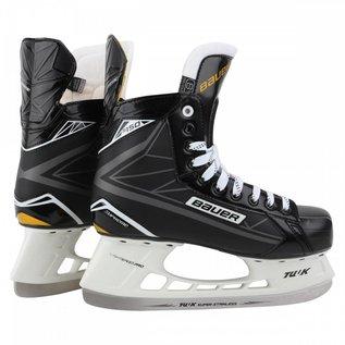 BAU Bauer Supreme S150 Sr Skate