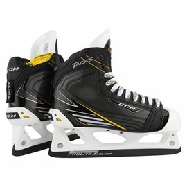 CCM Tacks Sr Goal Skate