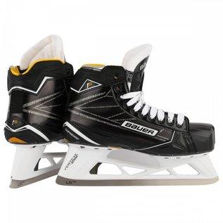 BAU Bauer 1S Jr Goal Skate