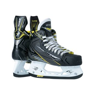CCM CCM Tacks Classic Pro Junior Ice Hockey Skate