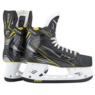 CCM CCM Ultra Tacks Junior Skate