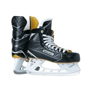 BAU Bauer Ignite Jr Skate