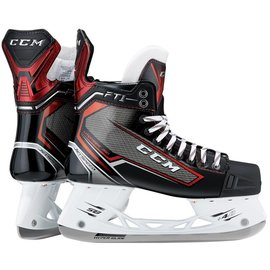 CCM CCM Jet Speed FT1 Sr Skate