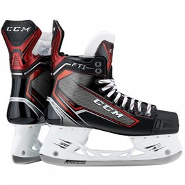 CCM Jetspeed FT1 Jr Skate