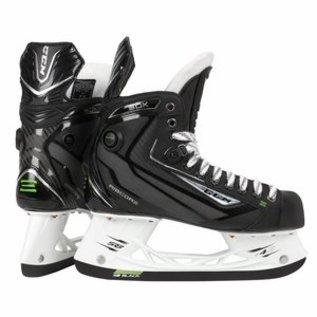 CCM CCM 50K Jr Skate