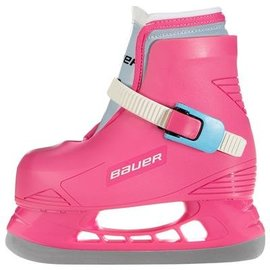 BAU Bauer Lil Angel Skates