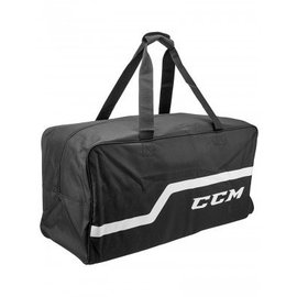 CCM CCM 190 Carry Bag Basic 24""