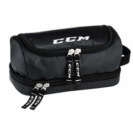 "CCM CCM Travel Bag 11"""