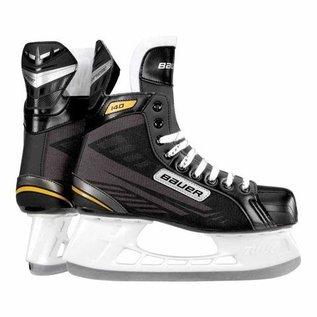 BAU Bauer Supreme 140 Yth Skate