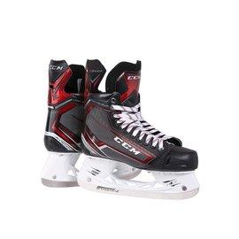CCM Jetspeed XTPP Jr Skate