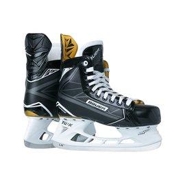 BAU Bauer Ignite Pro Jr Skate
