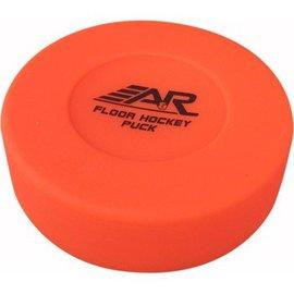 A&R A&R Floor Hockey Puck