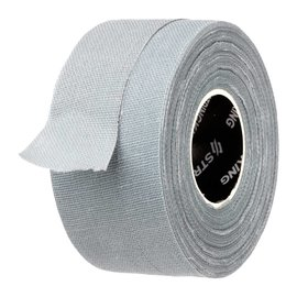 STRING KING StringKing Lax Tape