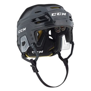 CCM CCM Tacks 310 Helmet