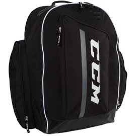 CCM CCM 260 Backpack Bag Black