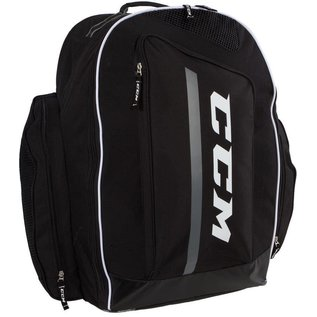 CCM CCM 260 Backpack Bag Black
