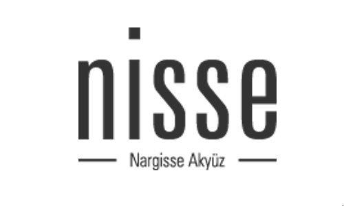 NISSE