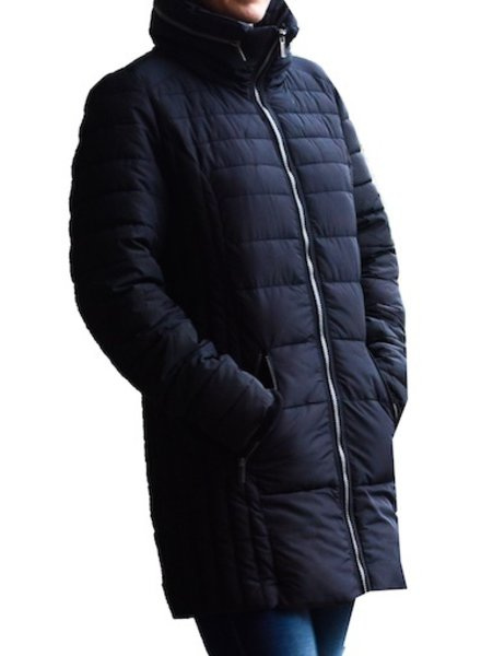 SOYA PUFFY COAT