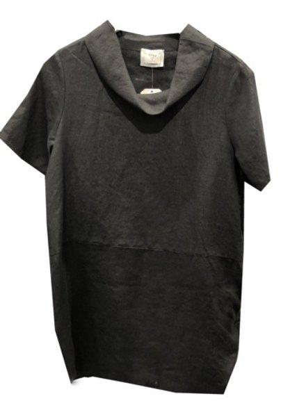 CHALET PATRICE TUNIC DRESS
