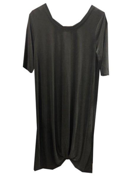 CHALET ANITA DRESS