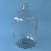 LDC 6.5 Gallon Glass Carboy