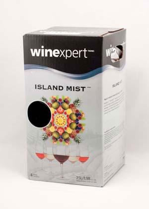 Winexpert
