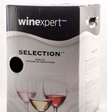 Winexpert Selection Argentine Malbec Grape Skin 18L
