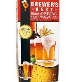 Brewers Best Brewer's Best One Gallon Beer Equipment Kit