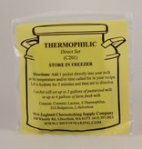 N.E. Cheesemaking Thermophilic Direct Set (c201)