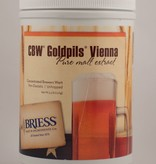 LME Briess Goldpils Vienna Canister 3.3 Lb
