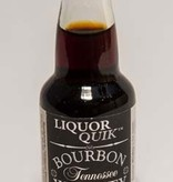 Liquor Quick Tennessee Bourbon Whiskey Liquor Quik Essence