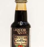 Liquor Quick