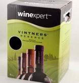 Winexpert Vintners Reserve Vieux Chateau Du Roi 10L