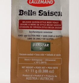 Lallemand 2328