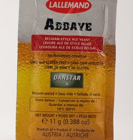 Lallemand 2329
