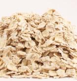 Grain Briess Flaked Rye 1 Lb