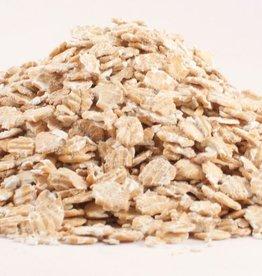 Grain Briess Flaked Wheat 1 Lb