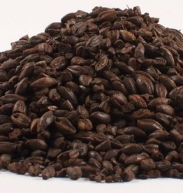 Grain Briess Black Malt 1 Lb