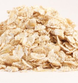 Grain Briess Flaked Barley 1 Lb