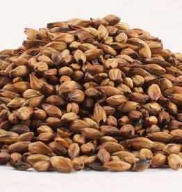 Grain Briess Caramel 120L Malt 1 Lb
