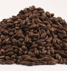 Grain Muntons Roasted Barley (unmalted) 1 Lb