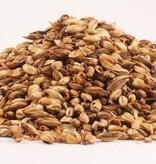 Grain Briess Caramel 90L Malt 1 Lb