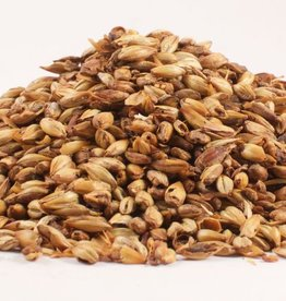 Grain Briess Caramel 90L Malt 1 Lb
