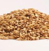 Grain Weyermann Melanoidin 1 Lb