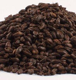 Grain BlackSwaen Coffee Malt (220L) 1 Lb