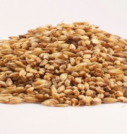 Grain Briess Smoked Malt 1 Lb